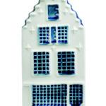 KLM house No. 50 (1983)