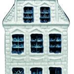 KLM house No. 51 (1984)