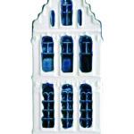 KLM house No. 52 (1985)