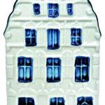 KLM house No. 53 (1985)