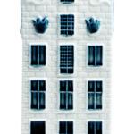 KLM house No. 56 (1988)