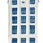KLM house No. 57 (1988)