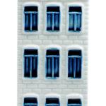 KLM house No. 58 (1989)