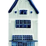 KLM house No. 6 (1955)