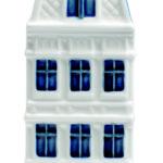 KLM house No. 61 (1994)