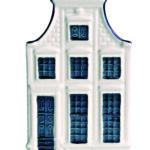 KLM house No. 63 (1994)