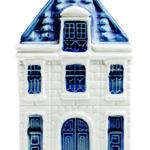 KLM house No. 64 (1994)