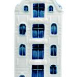 KLM house No. 65 (1994)