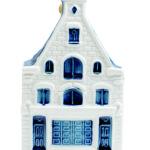 KLM house No. 66 (1994)