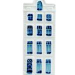KLM house No. 67 (1994)