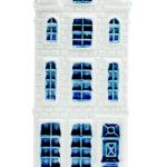 KLM house No. 68 (1994)