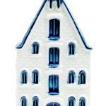 KLM house No. 70 (1994)