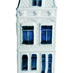 KLM house No. 71 (1994)