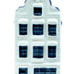 KLM house No. 72 (1994)