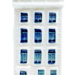 KLM house No. 74 (1994)