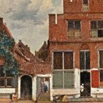 KLM house no. 76 (1550) - Nieuwe Langedijk 26, Delft