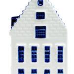 KLM house No. 77 (1996)