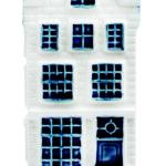 KLM house No. 78 (1997)