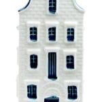 KLM house No. 79 (1998)