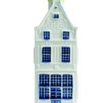 KLM house No. 8 (1957)