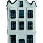 KLM house no. 80 (1999)