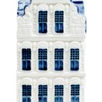 KLM house No. 81 (2000)