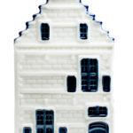 KLM house No. 82 (2001)