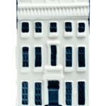 KLM house No. 83 (2002)