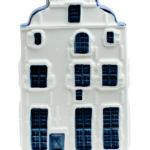KLM house No. 84 (2002)