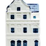KLM house No. 85 (2004)