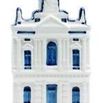 KLM house No. 86 (2005)