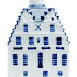 KLM house No. 87 (2006)