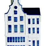 KLM house No. 88 (2007)