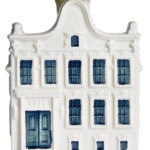 KLM house No. 90 (2009)