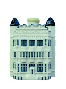 97-klm-huisje
