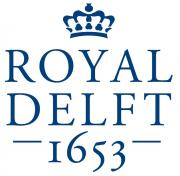 royal_delft_1653_logo_1