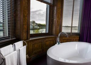 hotel_new_york_rotterdam_101