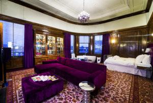 hotel_new_york_rotterdam_101_2