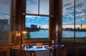 hotel_new_york_rotterdam_102