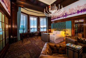 hotel_new_york_rotterdam_102_2