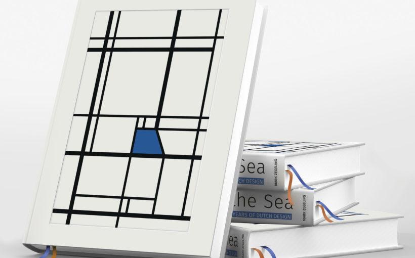 0711058-MarkMedia-Boek-Sterke-Verhalen-2017-Mock-up-Stapel-Limited-Edition-Engels