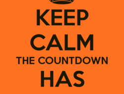 keep-calm-the-countdown-has-begun